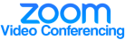 zoom-video-conferencing-e1497451780763.png